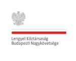 Bútor fóliázás referencia - Lengyel köztársaság budapesti nagykövetsége