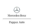 Bútor fóliázás referencia - Mercedes Benz Pappas Auto