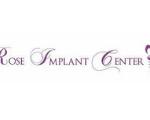 Bútor fóliázás referencia - Rose Imlant Center