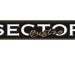 Bútor fóliázás referencia - Sector Bistro