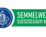 Bútor fóliázás referencia - Semmelweis egészségügyi kft