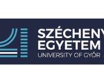 Bútor fóliázás referencia - Széchenyi Egyetem