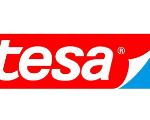 Bútor fóliázás referencia - Tesa