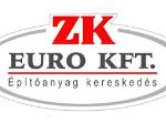 Bútor fóliázás referencia - ZK Euro Kft