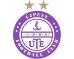 Bútor fóliázás referencia - ute futball klub
